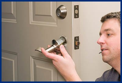 Advantage Locksmith Store Berkeley, CA 510-789-0844